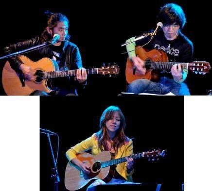 ファンキー・ギター・プリンセス_d0115919_114154.jpg