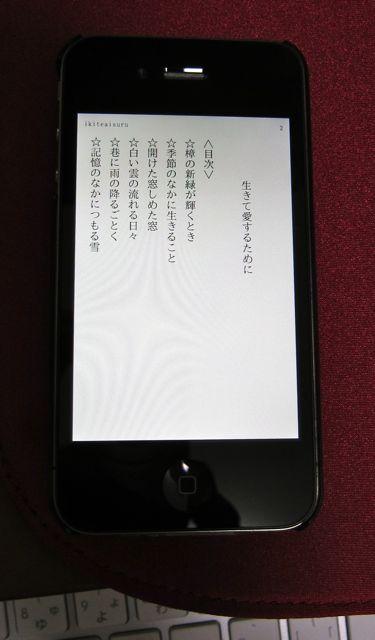f0100920_2353282.jpg