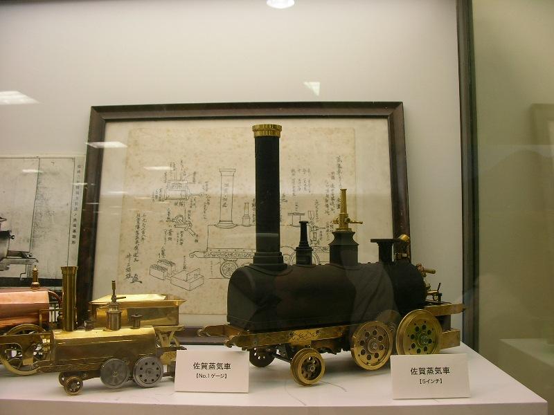 阪神百貨店 鉄道模型フェスティバル 2010 _a0066027_2029486.jpg