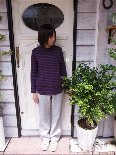 shima-shima 2。_a0113127_129157.jpg