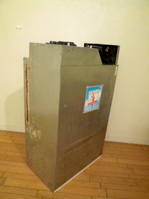 1349) たぴお 「EXBITION of BOX ART 4 (ボックス・アート展)」 8月23日(月)~8月28日(土)_f0126829_166088.jpg