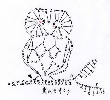 书签叶子简笔画步骤图片