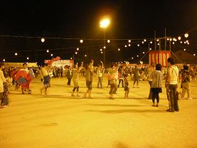 ちくほ夏祭り_e0149436_22254418.jpg