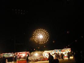 ちくほ夏祭り_e0149436_2226364.jpg