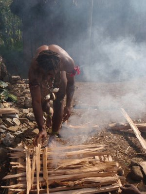 最高の想い出★おすすめ宿 パプアニューギニア_e0182138_14453370.jpg