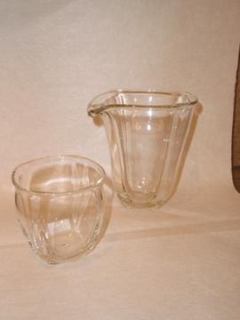 松岡洋二さんのガラス皿 など_b0132442_17151912.jpg