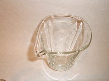 松岡洋二さんのガラス皿 など_b0132442_17154258.jpg