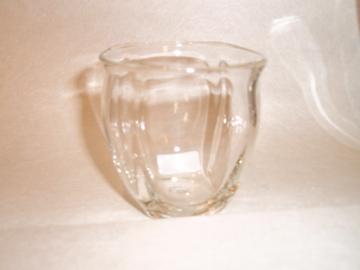 松岡洋二さんのガラス皿 など_b0132442_17162236.jpg
