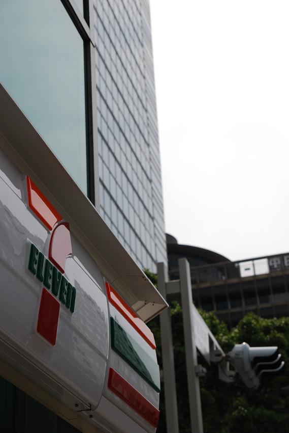 暑い名古屋も_c0171945_2051353.jpg