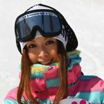 snowboarder web site_c0151965_1838404.jpg