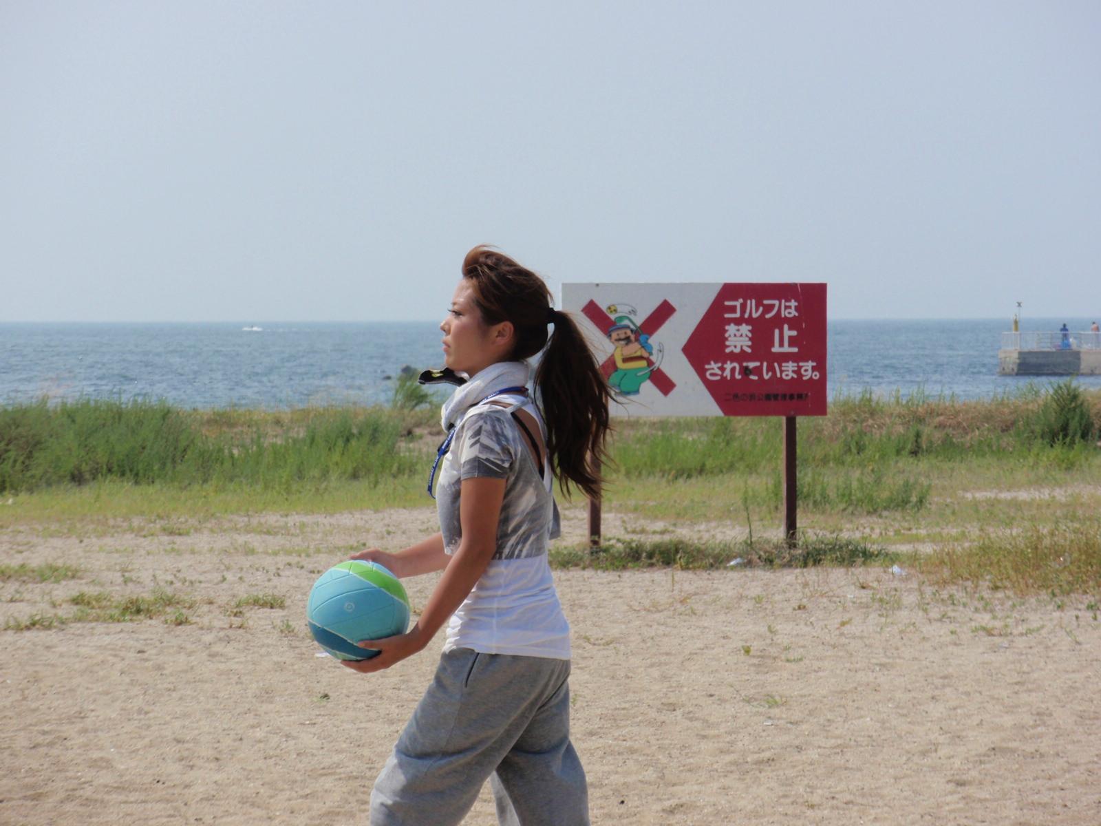 二色浜バーベキュー3_e0185369_19572737.jpg