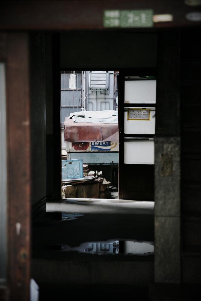 中崎町スナップ_f0021869_23401954.jpg