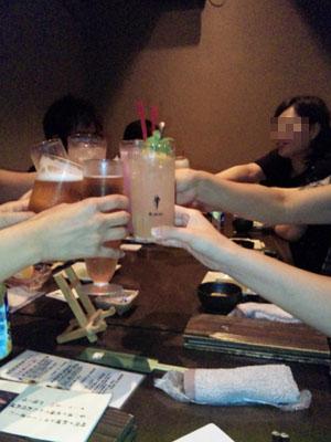 8月の飲み会_c0150273_22291931.jpg