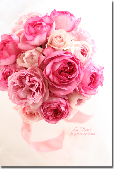 wedding bouquets_f0127281_206372.jpg