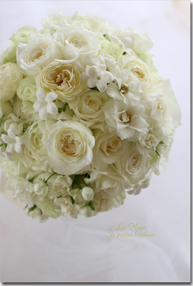 wedding bouquets_f0127281_2094616.jpg