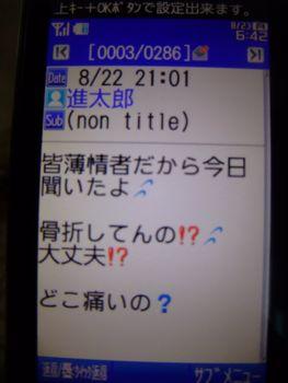b0097482_6522353.jpg