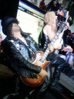 ギターヒーローズ!!!!!!!!!_f0236990_14352058.jpg