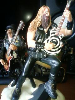 ギターヒーローズ!!!!!!!!!_f0236990_1435321.jpg
