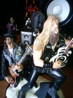ギターヒーローズ!!!!!!!!!_f0236990_1435346.jpg