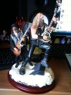 ギターヒーローズ!!!!!!!!!_f0236990_1436176.jpg