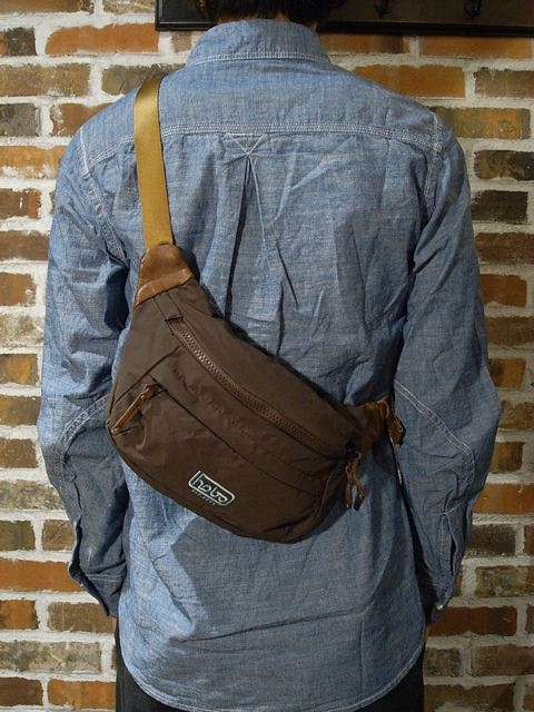 hobo New Item !!_c0079892_23351225.jpg