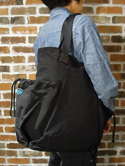hobo New Item !!_c0079892_23355718.jpg