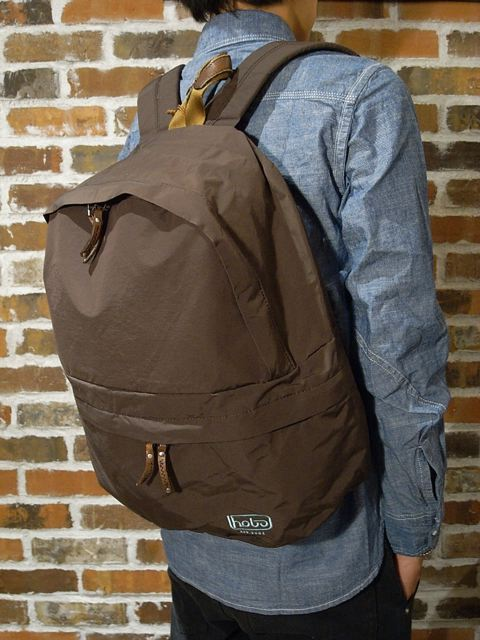 hobo New Item !!_c0079892_23362723.jpg