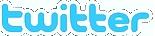 三度笠アンテナ (11/8)「KSEN的ツイッター入門・活用法と楽しみ方」のご案内_c0069903_792054.jpg