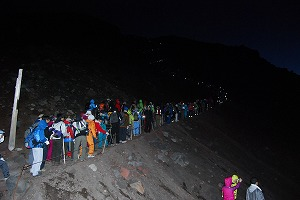 Mt.Fuji Photo Gallery !_d0050503_8473928.jpg