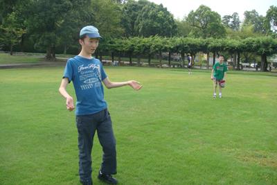 松阪中部台運動公園へ行きました!_a0154110_16442418.jpg