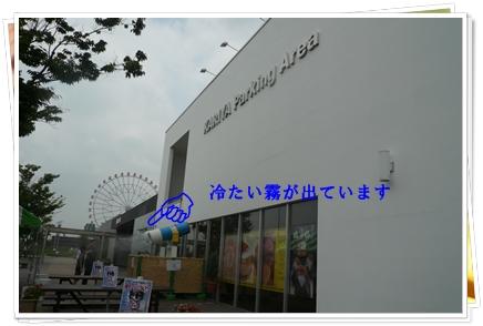 b0167519_8451911.jpg