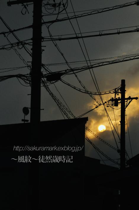 f0235723_10244398.jpg