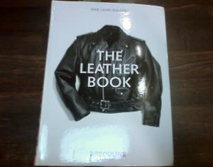 the leather book_a0098324_21135718.jpg