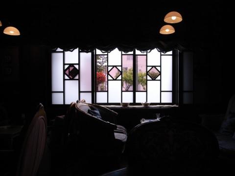函館の旅 三日目~さようなら北海道、さようなら函館 また会う日まで編~_c0065430_00424.jpg