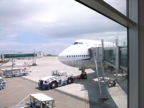 函館の旅 三日目~さようなら北海道、さようなら函館 また会う日まで編~_c0065430_0115916.jpg