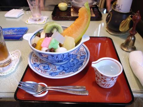 函館の旅 三日目~さようなら北海道、さようなら函館 また会う日まで編~_c0065430_053360.jpg
