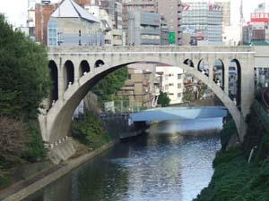 萬代橋誕生祭、こんな万代橋はいやだ!_d0178448_17313157.jpg