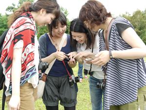 札幌会場フォトブックモニター懇親会・写真バスツアー&クイズ大会!_b0043961_20203885.jpg