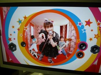 『HAPPY HARMONICS』発売っ☆_d0174765_23481871.jpg