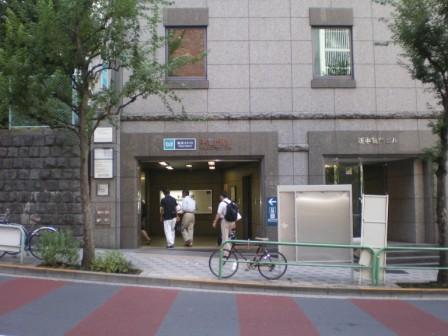 久しぶりに、矢島正雄氏と打ち合わせを。_c0198869_23241360.jpg