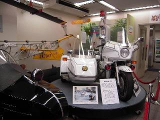 「警察博物館」_e0033570_22582229.jpg