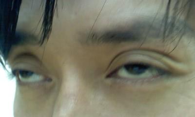 f0134270_23594745.jpg