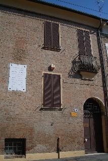 フレスコバルディの家_a0169172_0205893.jpg