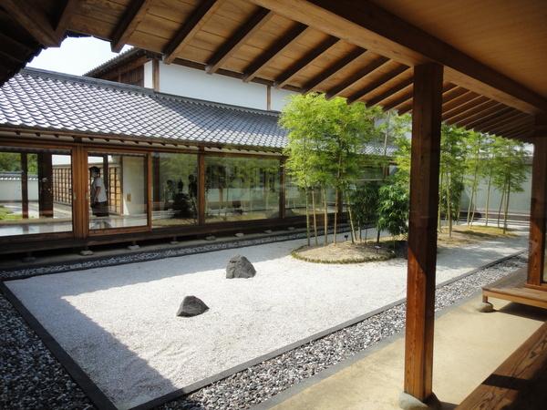 UMA展と萩花火大会_c0150273_02415100.jpg