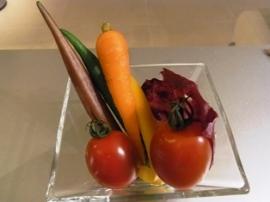 recette PLUSの高級健康雑穀パン_a0138976_22293549.jpg