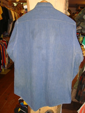 DENIM SHIRTS_c0146178_12412149.jpg