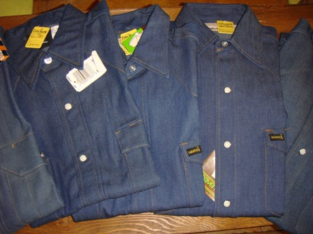 DENIM SHIRTS_c0146178_12495024.jpg