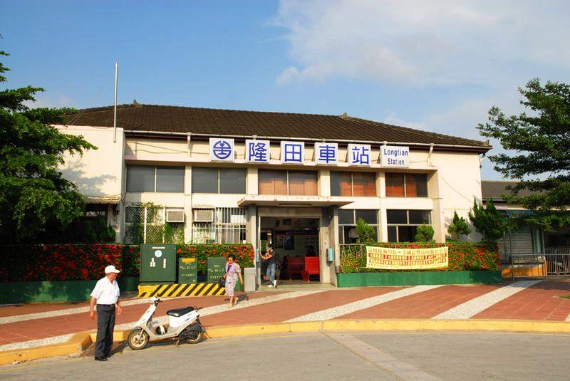 ■台湾の駅1(台北から高雄まで)_e0094583_16233894.jpg