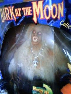 Bark At The Moon_f0236990_1393567.jpg