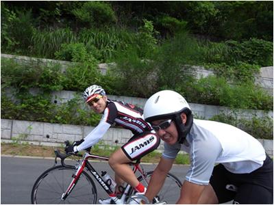 TeamJAMIS大村慶二選手アイウェアインプレッション!_c0003493_10492026.jpg